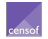 censoft