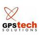 gpstech